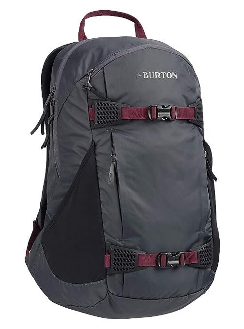 Burton WMS Day Hiker 25l Mochilas, Mujer: Amazon.es: Deportes y aire libre