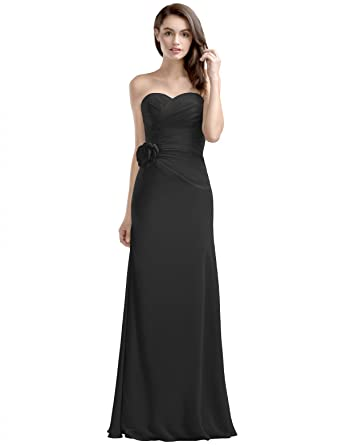Prom dresses uk for hire