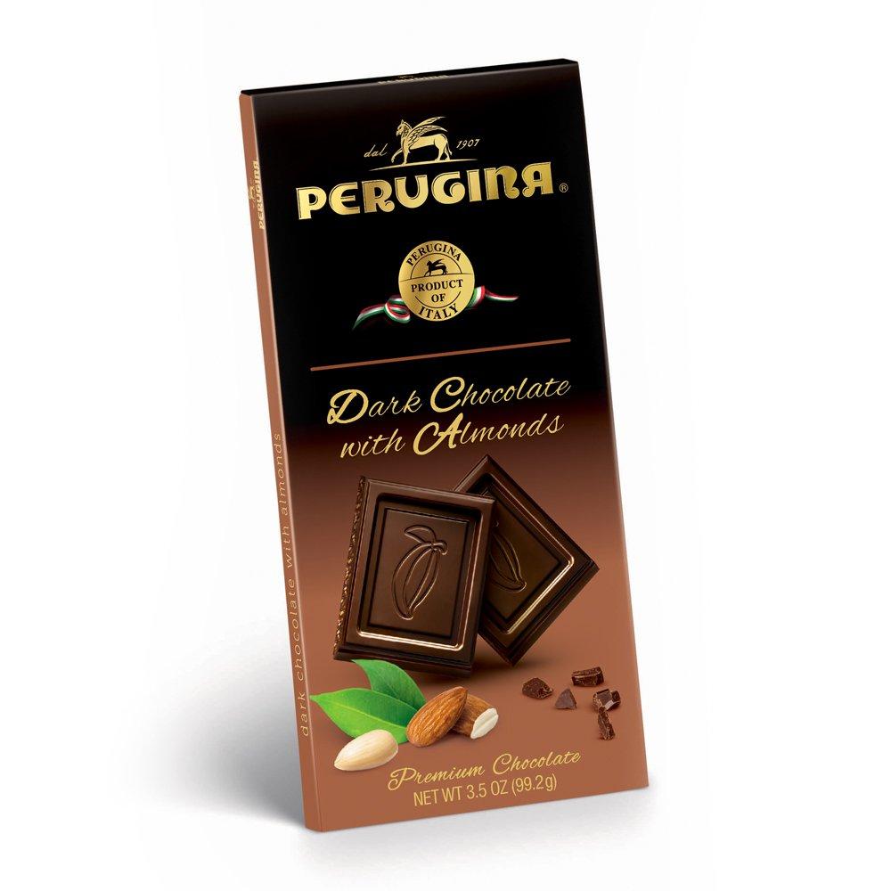 Tiny Star's Dark Chocolate
