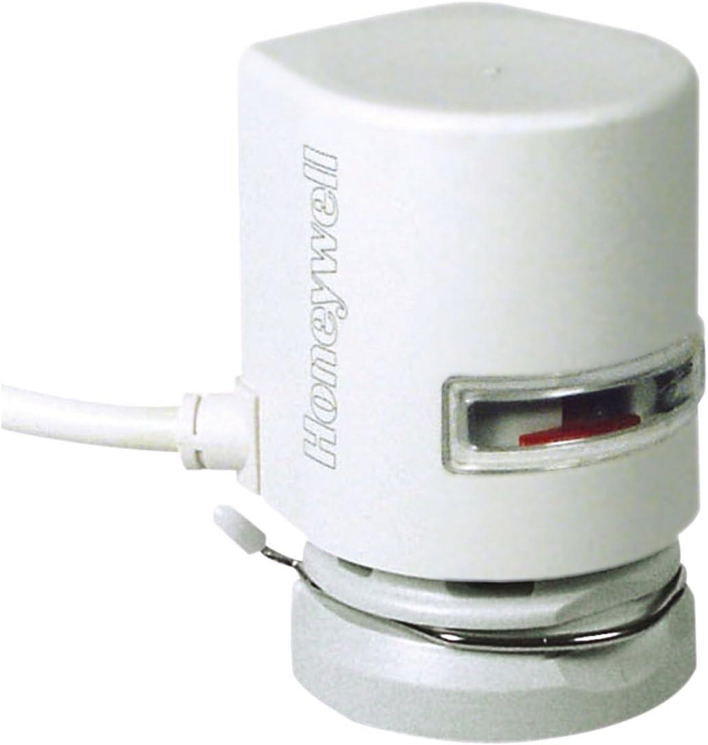 Honeywell Home evohome Thermoantrieb stromlos offen MT4-230-NO