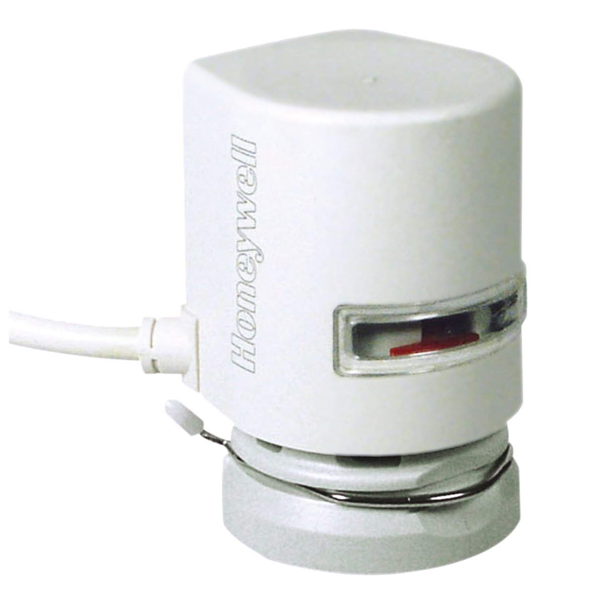Honeywell MT4-230-NO evohome Thermostat ouvert hors tension
