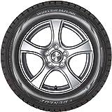 Dunlop Winter Maxx Radial Tire - 195/65R15 91T