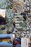 Extra Hidden Life, among the Days (Wesleyan Poetry Series)