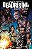 img - for Dead Rising: Road to Fortune book / textbook / text book