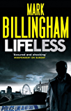 Lifeless (Tom Thorne Novels Book 5)