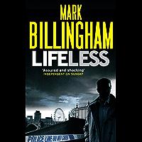 Lifeless (Tom Thorne Novels Book 5)