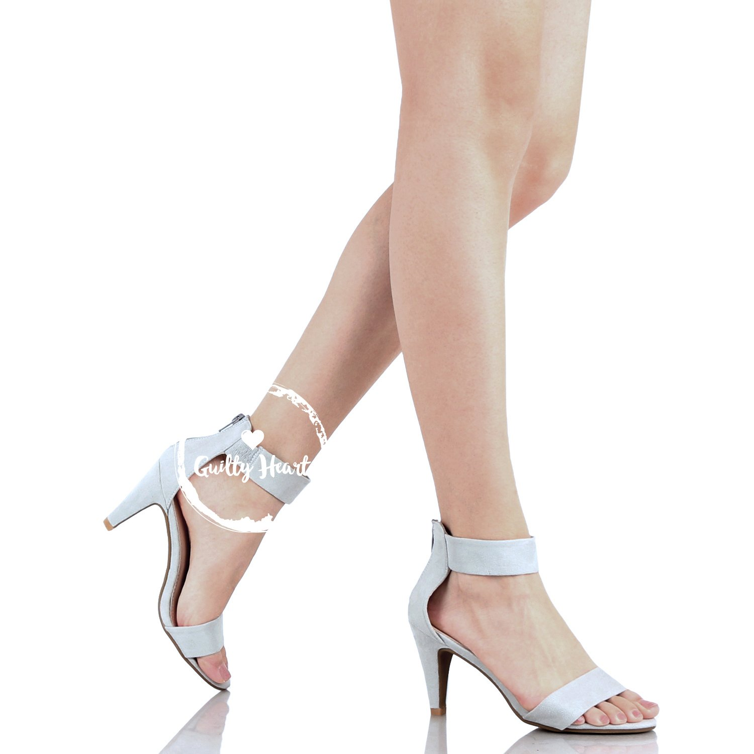 comforter step steps to high comfortable in how heels with pictures stilettos feel