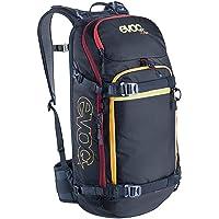 evoc Protektor Rucksack FR Pro - Pack