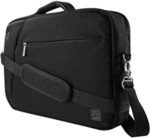 Multipurpose Portable Computer Backpack 15.6 Laptop for Lenovo ThinkPad P1, P52, P52s, Legion, Yoga, Ideapad Series (Black)