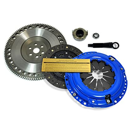Flywheel Spigot Bearing Fits Subaru Impreza Turbo 92 to 00