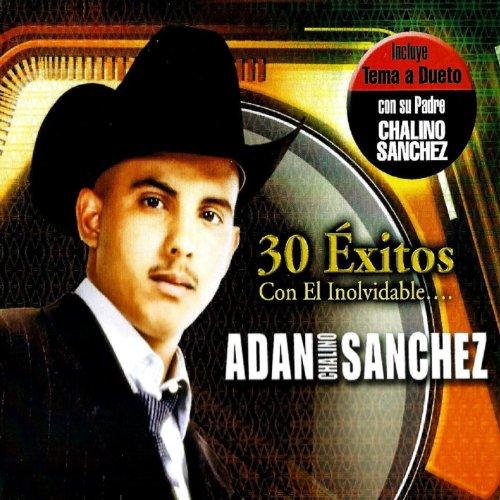30 Exitos Con El Inovidable......