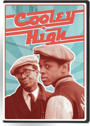 Cooley High