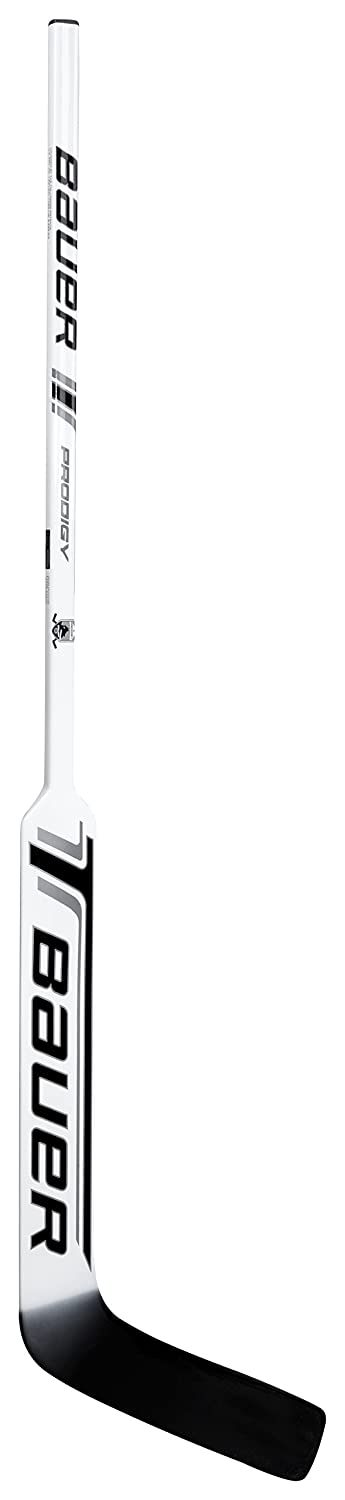 Bauer Youth Prodigy 2.0 Goal Stick, Black, Left