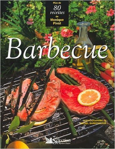 En ligne Barbecue pdf
