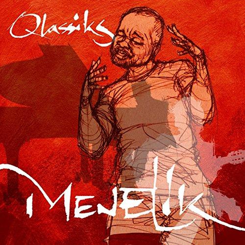 Qlassiks, Vol. 1