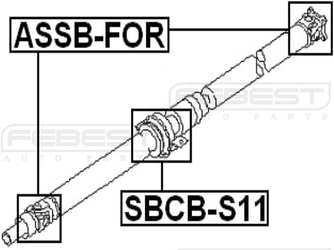 Silver Hose /& Stainless Green Banjos Pro Braking PBF9702-SIL-GRE Front Braided Brake Line