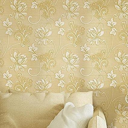 Buy Hitsan Incorporation 10m Luxury Italian Silk Fabrics Vintage 3d