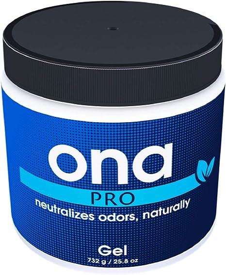 Eliminate Odours Shield Neutralising Gel Blocks