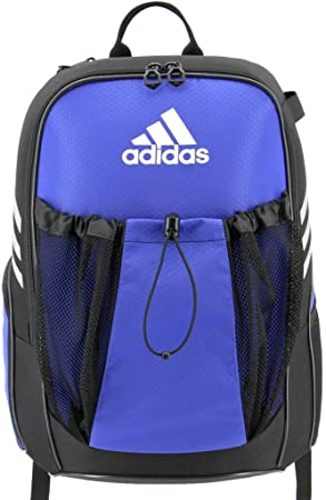 e4f47ec23a1b adidas Utility Field Backpack  Amazon.ca  Sports   Outdoors
