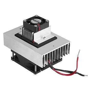 Haushaltsgeräte Midea Kühlen Fan Kleine Tragbare Klimaanlage Für Zimmer Kühler Zimmer Mini Tragbare Klimaanlage Kostenloser Versand Stabile Konstruktion