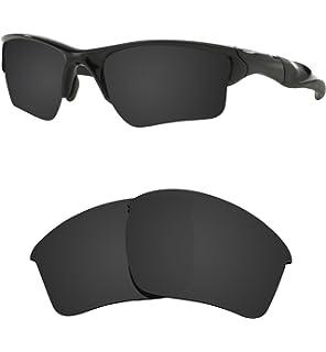 Amazon.com: Montaña Shades Kinetix anteojos de sol: Sports ...