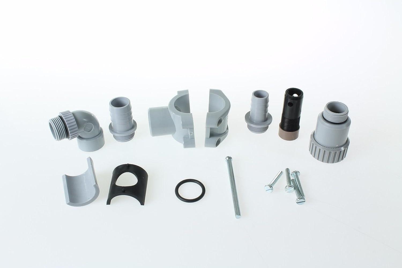 As Direct Ltd - Kit de Drenaje Universal para lavadoras y ...