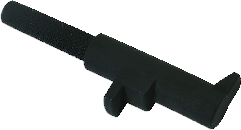 Laser 7367 Clutch Retaining Tool