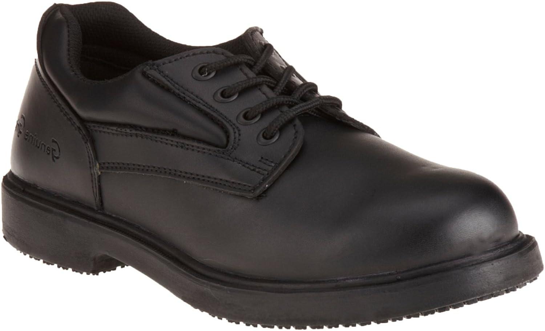 Amazon.com   Genuine Grip Footwear Men