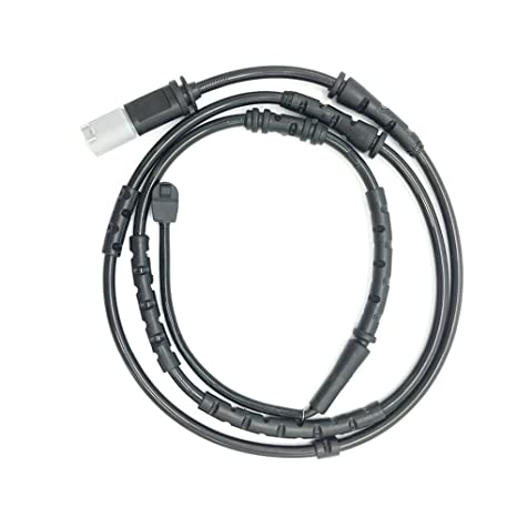 Rear Brake Pad Wear Sensor for BMW E83 X3 2.5i 3.0i 2.0d 2.0i 3.0d 3.0si 2.5si