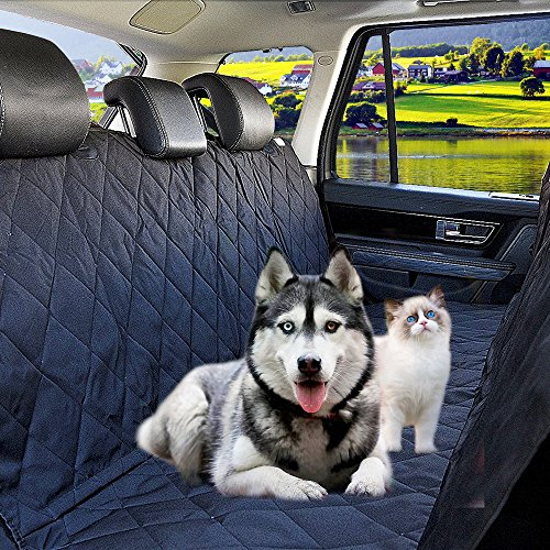hammock-car-pet-seat-covers-dog-seat-covers-for-cars-anti-slip-waterproof-perfect-for-cars-suvs-and-