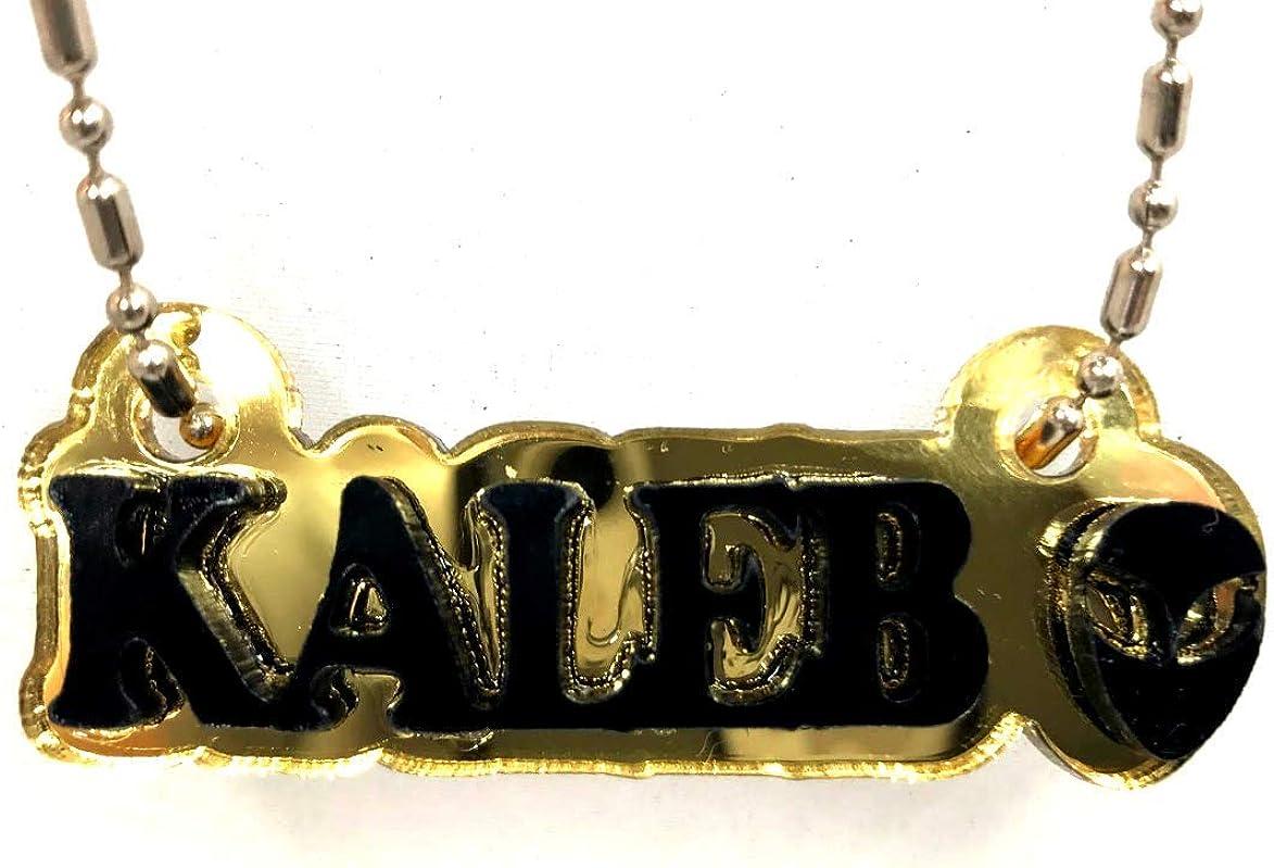 3//8 ID x 3//8 MNPT 3//8 ID x 3//8 MNPT Pack of 20 Parker 129HB-6-6-pk20 Hose Barb Brass