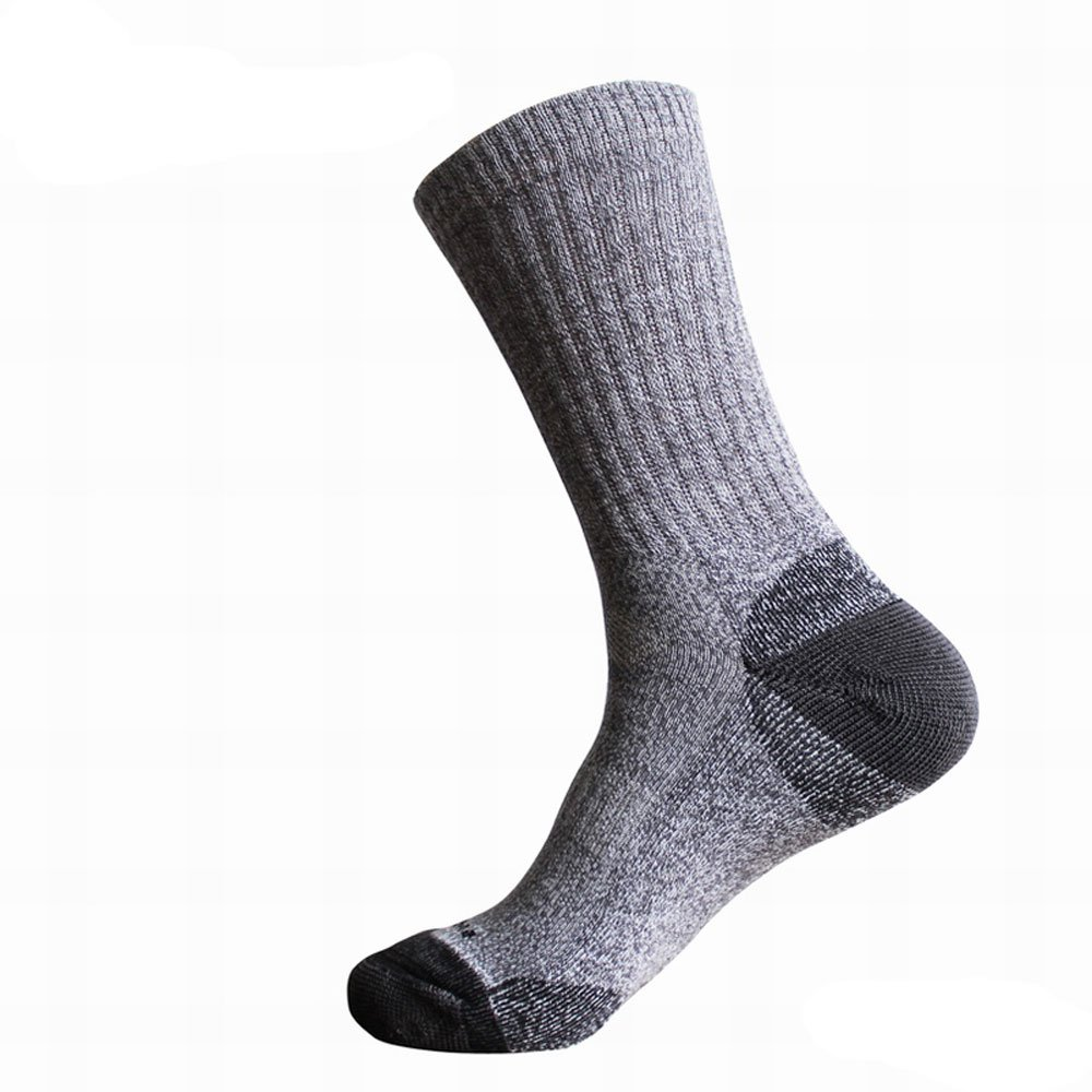 ODM Coolmax Outdoor Pro Hiking Socks