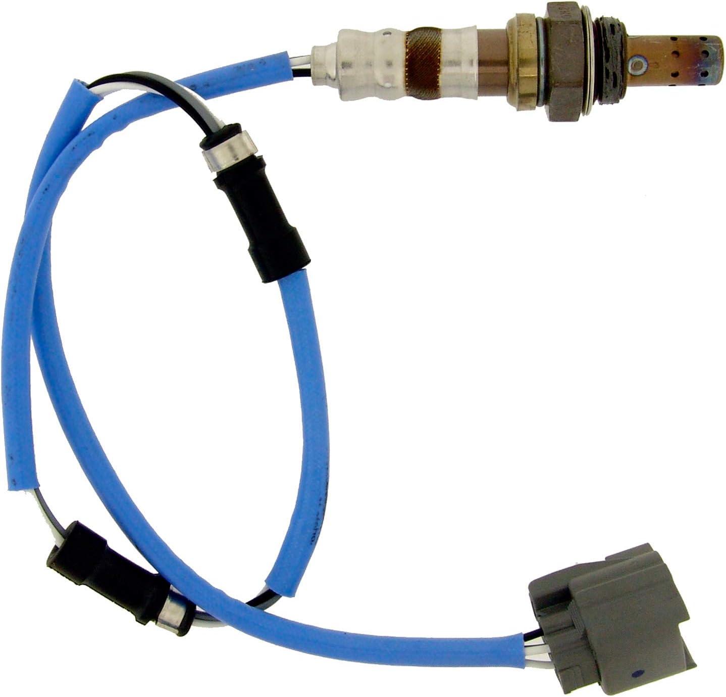 NTK 24243 Oxygen Sensor