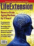 Kyпить Life Extension Magazine на Amazon.com