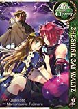 Alice in the Country of Clover: Cheshire Cat Waltz vol. 2