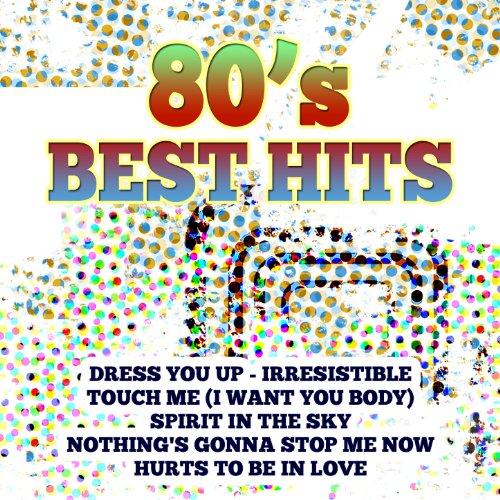 80´s Best Hits