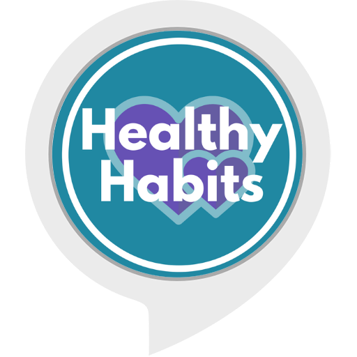 healthy-habit
