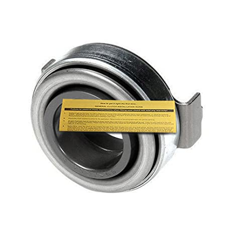 Amazon.com: EFT HD CLUTCH RELEASE THROWOUT BEARING HONDA ACCORD PRELUDE CIVIC Si DEL SOL VTEC: Automotive