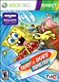 Spongebob Surf & Skate Roadtrip