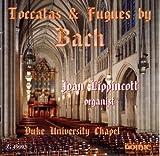 Classical Music : Toccatas & Fugues