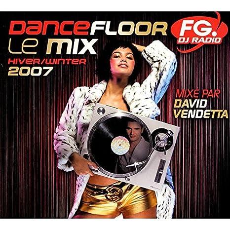 DANCEFLOOR FG WINTER 2007 TÉLÉCHARGER