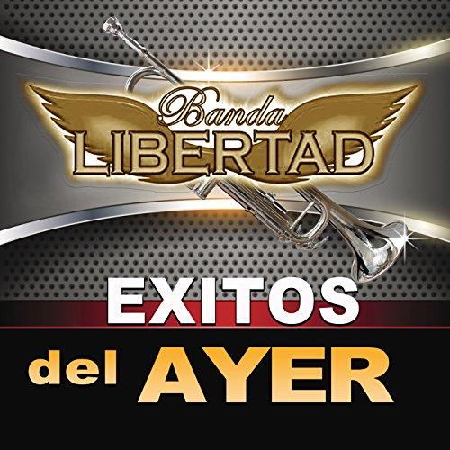 Amazon.com: Que Te Casas: Banda Libertad: MP3 Downloads