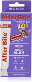 product image for After Bite The Itch Eraser Kids 0.70 oz (Pack of 7)