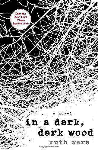 In a Dark, Dark Wood -