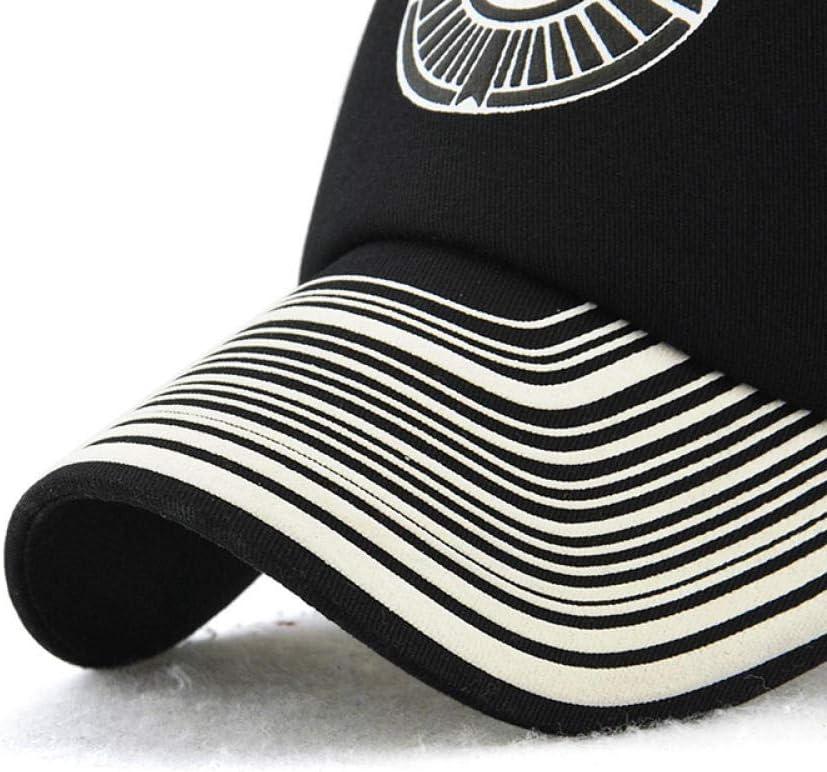 Summer Baseball Cap Print Mesh Cap Hats for Men WoMensnapback Gorras Hombre Hats Casual Hip Hop Caps Dad Hat
