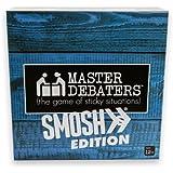 Master Debaters Smosh Edition