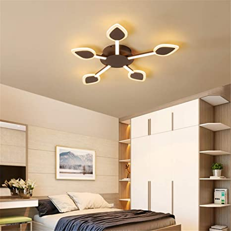 Modern Led Ceiling Lights for Livingroom Bedroom Home ...