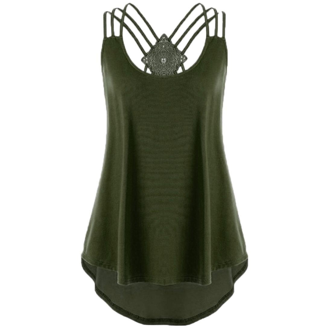 NEU Pieces Damen T-Shirt Shirt Top Casual Stretch Basic Kurzarmshirt SALE