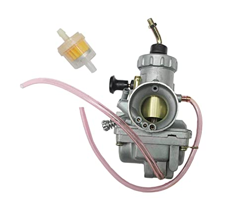 High Performance Carburetor For Suzuki LT250E