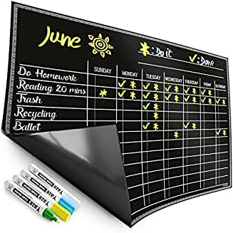 Family Chore Charts | Family Chore Chart Ideas | Chore Charts | Chore Chart Ideas | Chore Charts for the Family | Clean Home | Tips and Tricks for a Clean Home